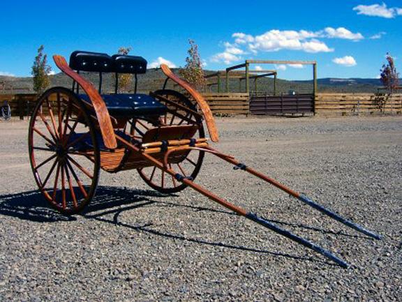 Horse Drawn Vehicles Horse Drawn Wagons Sleighs