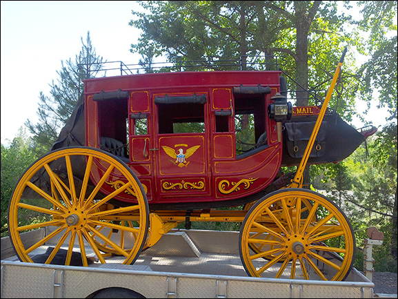 Wells Fargo Stagecoach Drawing Wells Fargo Stagecoaches Drawn