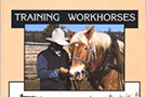 Lynn Miller Book, Training Workhorses - Training Teamsters