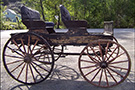 Jamesville Carriage Company