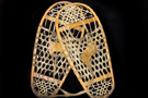 Rawhide Snowshoes