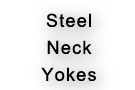 Steel Neck Yokes